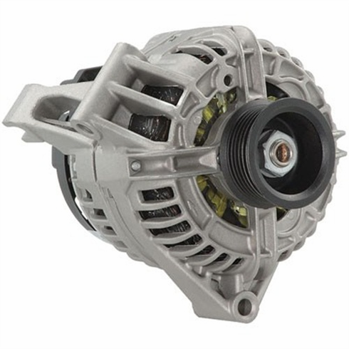 Bosch Replacement 6-004-ML0-017, 6-004-ML0-021 Alternator