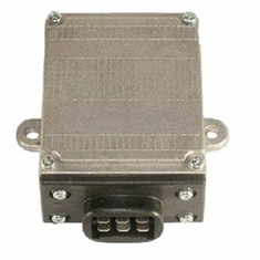 Bosch Replacement 9-220-087-005, 9-220-087-006 Ignition Module