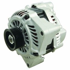 Bosch Replacement AL8644X Alternator