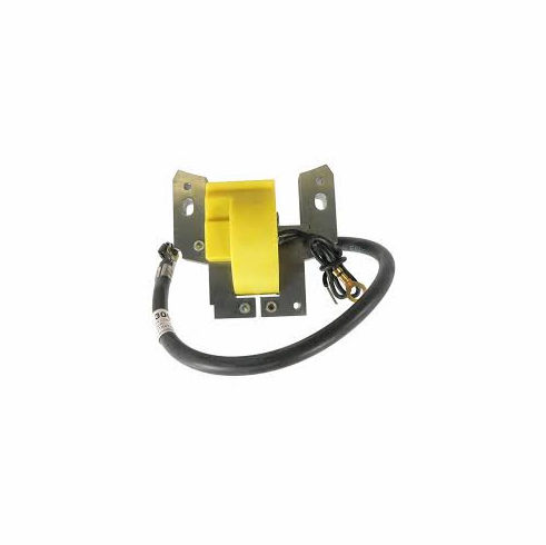 Briggs & Stratton Replacement 298316 Ignition Coil