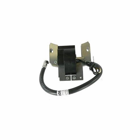 Briggs & Stratton Replacement 298502 Ignition Coil