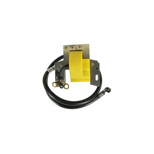 Briggs & Stratton Replacement 298968 Ignition Coil