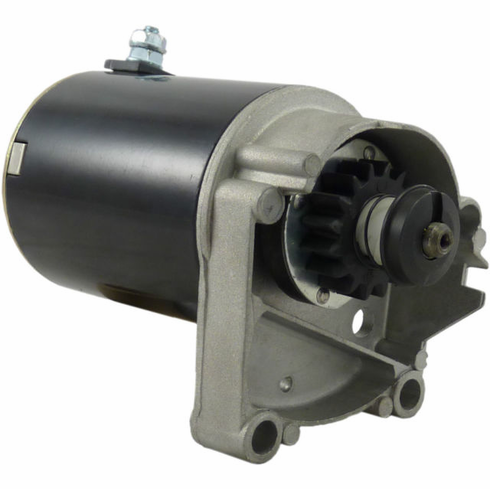 Briggs & Stratton Replacement 393017-394674-394808 Starter