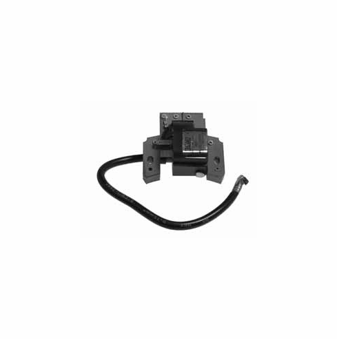 Briggs & Stratton Replacement 395491, 397358 Ignition Coil