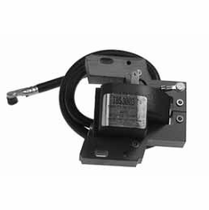 Briggs & Stratton Replacement 395492, 398265, 398811 Ignition Coil