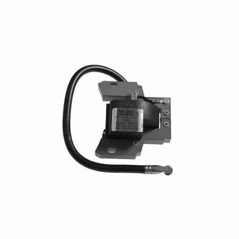 Briggs & Stratton Replacement 398593, 496914 Ignition Coil