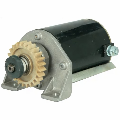 Briggs & Stratton Replacement 694504 Starter