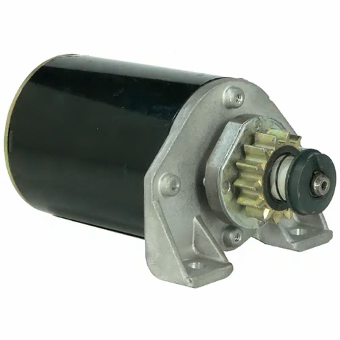 Briggs & Stratton Replacement 695479 Starter