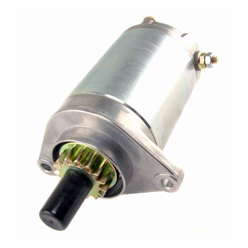 Briggs & Stratton Replacement 715208 Starter