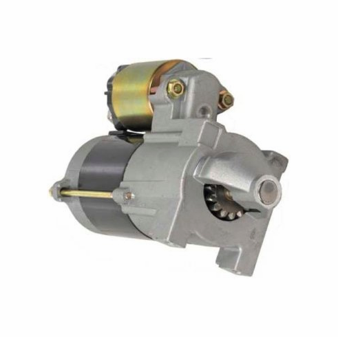 Briggs & Stratton Replacement 808498 Starter