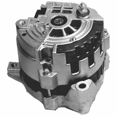 Buick Century 1987-1992 2.5L Replacement Alternator