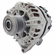 Buick Encore 13 14 15 1.4L Replacement Alternator