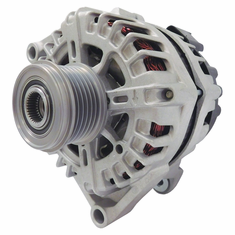 NEW BUICK ENCORE 13 14 15 1.4L REPLACEMENT ALTERNATOR