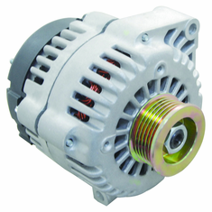 NEW BUICK LESABRE PONTIAC BONNEVILLE 2000-2004 3.8L REPLACEMENT ALTERNATOR
