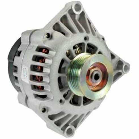 Buick Park Avenue 3.8L 97 98 Alternator