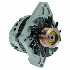 NEW BUICK REGAL 1990-1995 3.8L REPLACEMENT ALTERNATOR