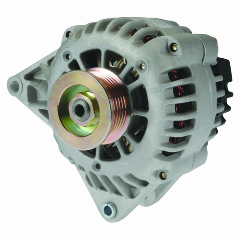 Buick Regal 1997-1998 3.8L Replacement Alternator