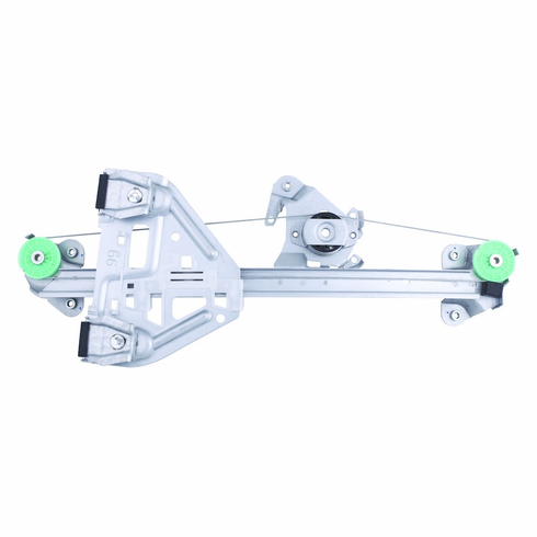 Cadillac CTS 2007-2003 15277679, 25678469 Replacement Window Regulator