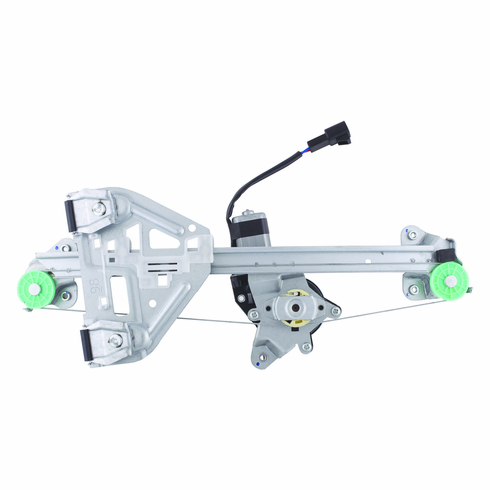 Cadillac CTS 2007-2003 15277680 Replacement Window Regulator