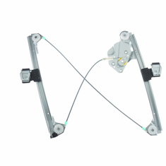 Cadillac CTS 2007-2003 15775228 Replacement Window Regulator