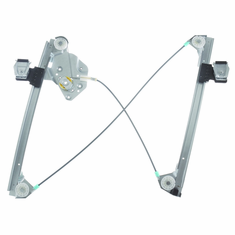 Cadillac CTS 2007-2003 15775229 Replacement Window Regulator