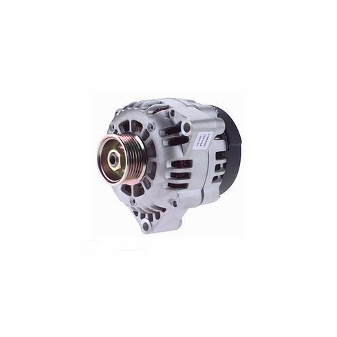 Cadillac Escalade 2000 5.7L Replacement Alternator