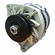 Carrier Replacement 30-60050-00 Alternator