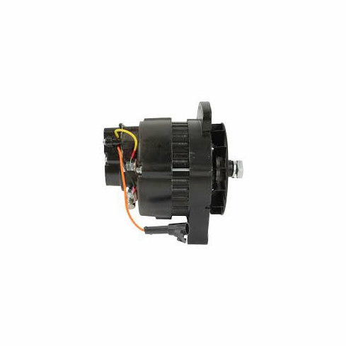 Carrier Transicold Replacement 30-00409-00, 30-00409-03 Alternator