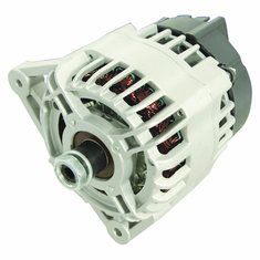 Caterpillar Replacement 225-3141, 225-3143, 305-3661 Alternator