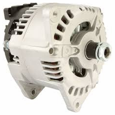 Caterpillar Replacement  225-3146, 346-9826 Alternator