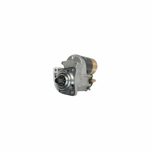 Caterpillar Replacement 6T7001, 1430535 Starter
