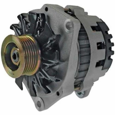 Chevrolet Camaro 93 94 95 3.4L Replacement Alternator