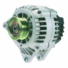 Chevrolet Camaro Pontiac Firebird 00 01 02 3.8L Replacement Alternator