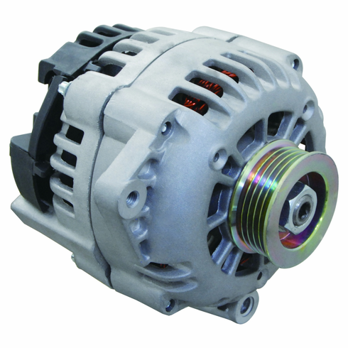 Chevrolet Cavalier Pontiac Sunfire 99 00 01 02 2.2L Replacement Alternator