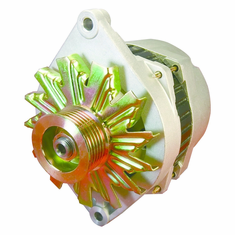 Chevrolet Corvette 1990-1995 5.7L Replacement Alternator