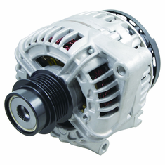 Chevrolet Impala 06 07 08 09 3.9L Replacement Alternator