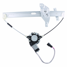 Chevrolet Impala 2013-2006 10338555, 25890045 Replacement Window Regulator