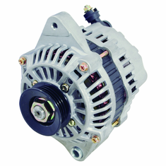 Chevrolet Tracker Suzuki Vitara 00 01 02 1.6L Replacement Alternator