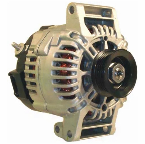 Chevy Malibu 04 05 06 07 2.2L Alternator