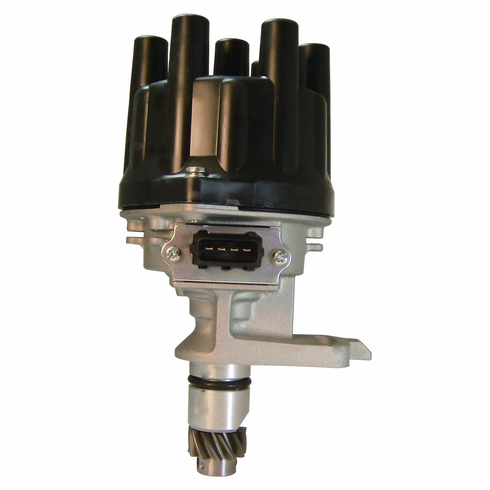 Chrysler 1990-1994 3.0L Replacement Distributor