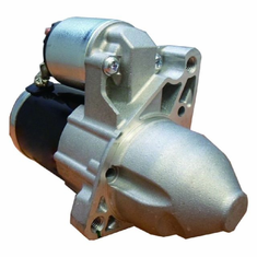 Chrysler 200 11 12 13 2.4L Replacement Starter