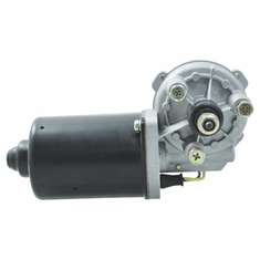 Chrysler 4389131, 4584260, 55155043 Replacement Wiper Motor