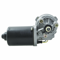 Chrysler 4389132 Replacement Wiper Motor