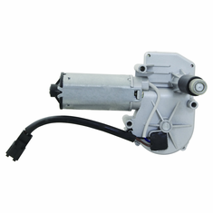 Chrysler 4389451, 4636138 Replacement Wiper Motor