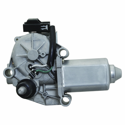 Chrysler 4717710AA, 4717710AD, 5018406AA Replacement Wiper Motor