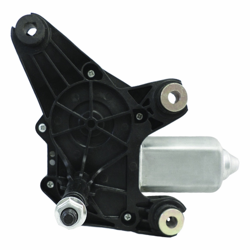 Chrysler 4857931AA, 4857931AB Replacement Wiper Motor