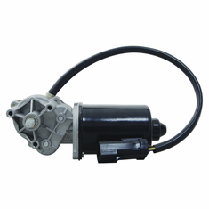 Chrysler 4864892 Replacement Wiper Motor