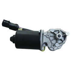 Chrysler 5056028AG, 55154863 Replacement Wiper Motor