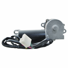 Chrysler 5453956, 5763696 Replacement Wiper Motor
