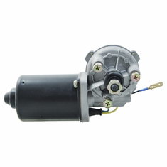 Chrysler 55076549AF, 55076549AG, 55076549AH Replacement Wiper Motor